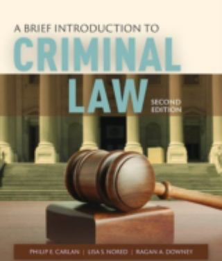 Brief-Introduction-to-Criminal-Law-9781284056112