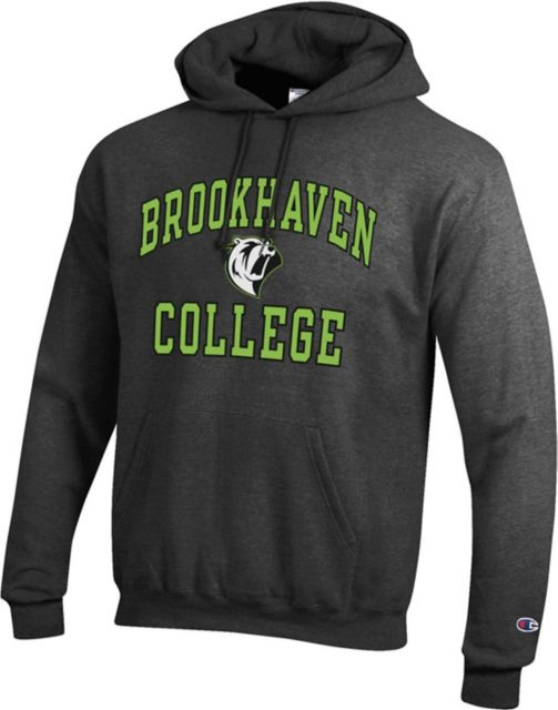 Brookhaven-College-Bears-Hooded-Sweatshirt-655