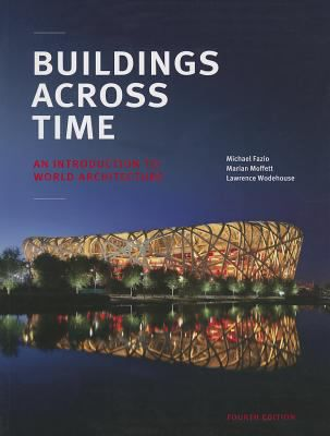 Buildings-Across-Time-9780073379296