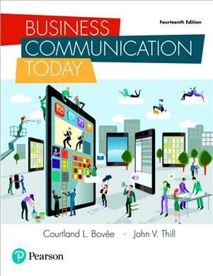 Business-Communication-Today-9780134562186