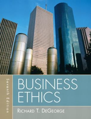 Business-Ethics-9780205731930