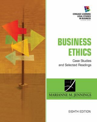 Business-Ethics-9781285428710