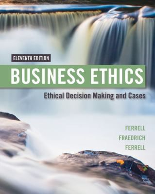 Business-Ethics-9781305500846