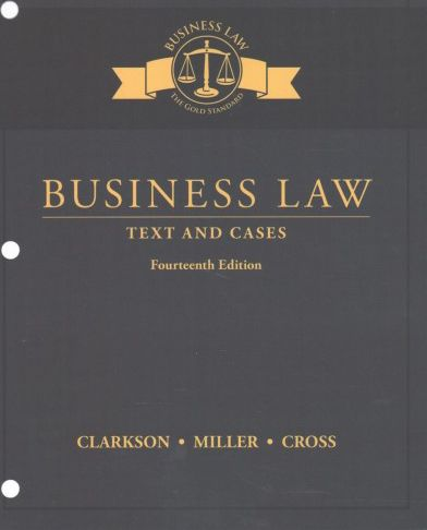 Business-Law-9781337374491