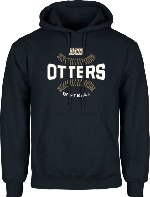 CSUMB-Fleece-Hoodie-Softball-Seams-546