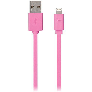 Cable-Lightning-iEssentials-Pink-157