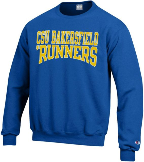 California-State-University-Bakersfield-Roadrunners-Crew-Neck-Sweatshirt-509