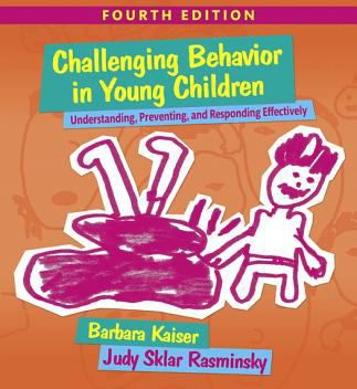 Challenging-Behavior-in-Young-Children-9780134289977