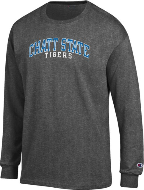 Chattanooga-State-Technical-Community-College-Tigers-Long-Sleeve-T-Shirt-668