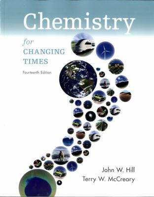 Chemistry-for-Changing-Times-9780321972026