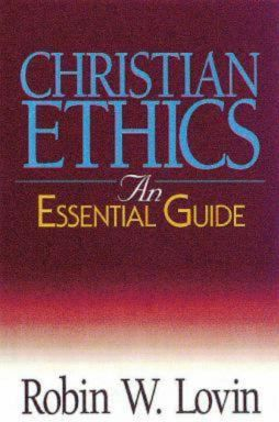 Christian-Ethics-Essential-Guide-9780687054626