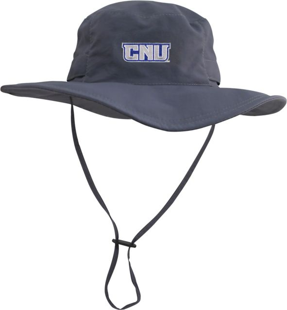 Christopher-Newport-University-Hat-673