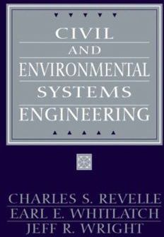 Civil-and-Environmental-Systems-Engineering-9780130478221