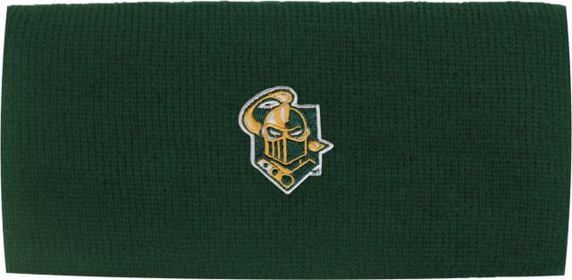 Clarkson-University-Ear-Band-371