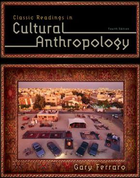 Classic-Readings-in-Cultural-Anthropology-9781285738505