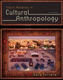 Classic-Readings-in-Cultural-Anthropology-9781305177369