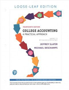 College-Accounting-9780134889207