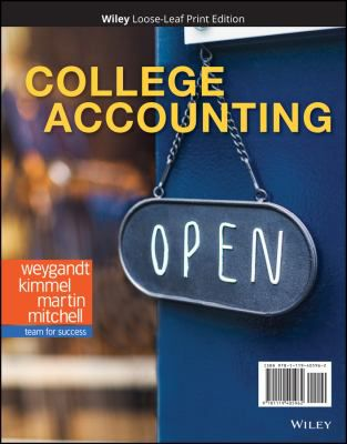 College-Accounting-9781119405962