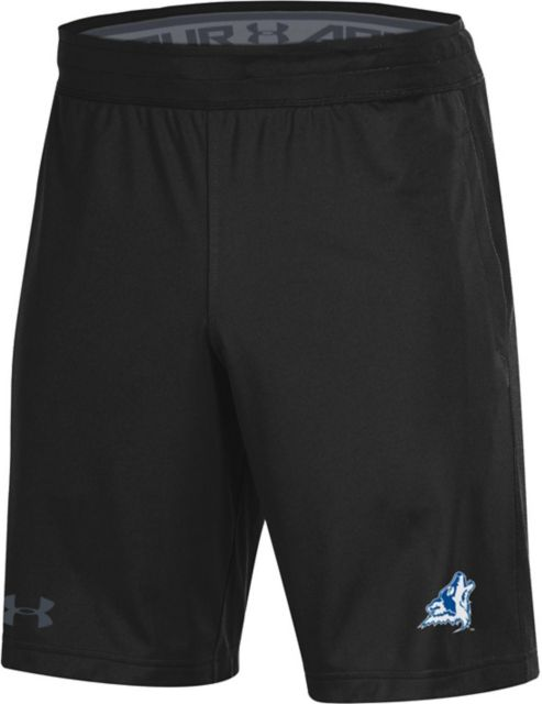 College-of-Southern-Nevada-Coyotes-Shorts-64