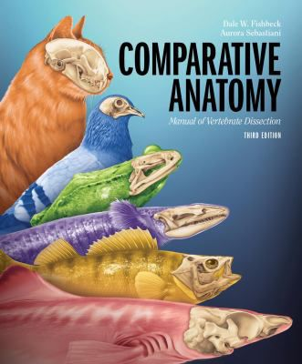 Comparative-Anatomy-9781617310423