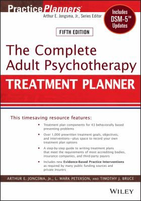 Complete-Adult-Psychotherapy-Treatment-Planner-9781118067864