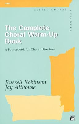 Complete-Choral-Warm-up-Book-9780882846576