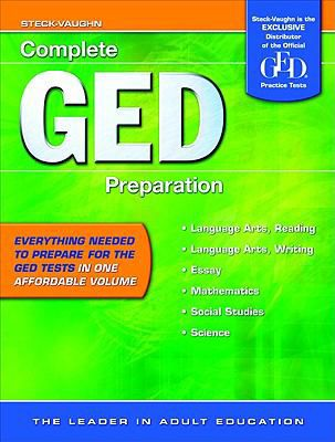 Complete-GED-Preparation-9781419053993