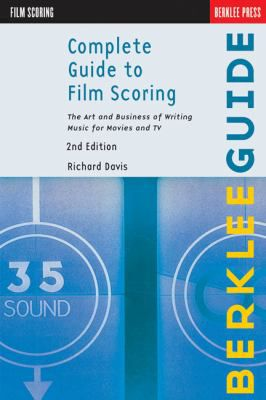 Complete-Guide-to-Film-Scoring-9780876391099