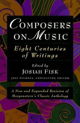 Composers-on-Music-9781555532796