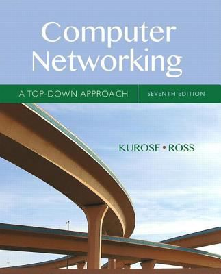 Computer-Networking-Top-Down-Approach-9780133594140