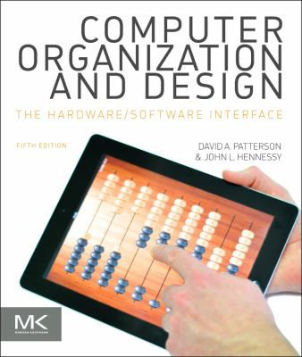 Computer-Organization-and-Design-9780124077263