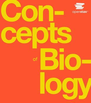 Concepts-of-Biology-9781938168116