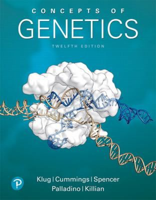 Concepts-of-Genetics-9780134604718