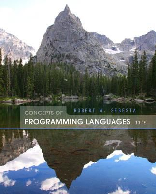 Concepts-of-Programming-Languages-9780133943023