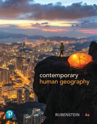 Contemporary-Human-Geography-9780134746227