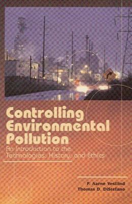Controlling-Environmental-Pollution-9781932078398