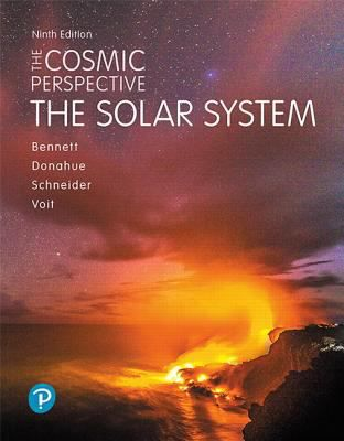 Cosmic-Perspective-Solar-System-9780134990774