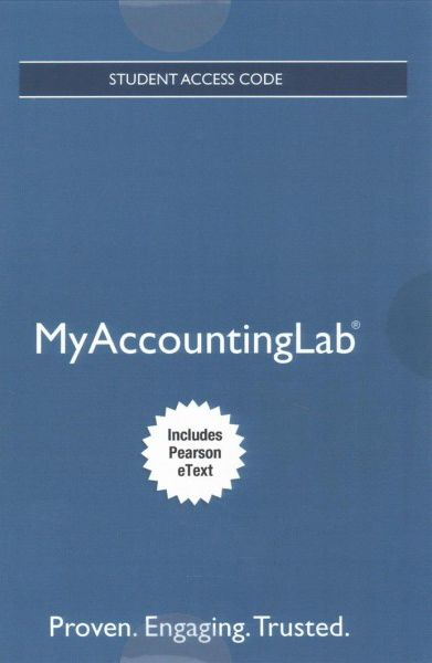 Cost-Accounting-9780134476384