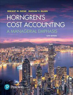 Cost-Accounting-9780134642444