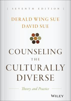 Counseling-the-Culturally-Diverse-9781119084303