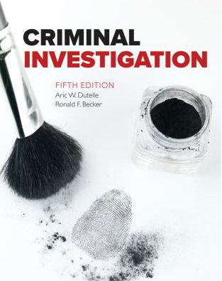Criminal-Investigation-9781284082852
