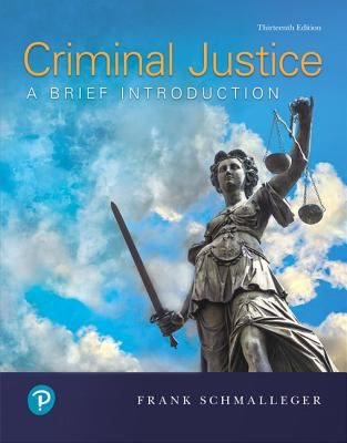 Criminal-Justice-Brief-Intro-9780135186268