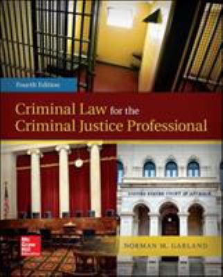 Criminal-Law-for-the-Criminal-Justice-Professional-9780078026584