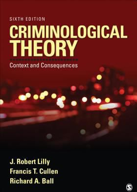 Criminological-Theory-9781483321875