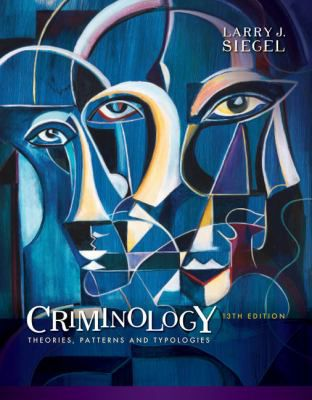 Criminology-Theories-etc-9781337091848