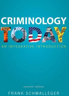 Criminology-Today-9780133495539