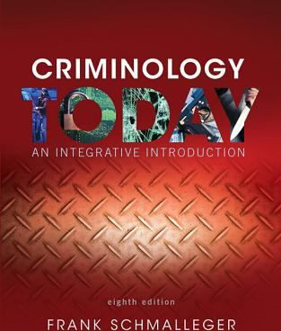Criminology-Today-9780134146386