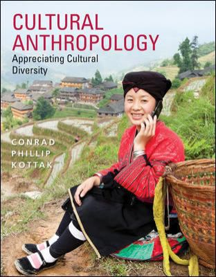 Cultural-Anthropology-9780077861537