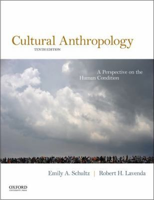 Cultural-Anthropology-9780190620684