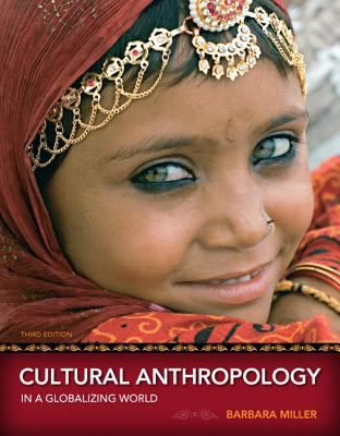 Cultural-Anthropology-9780205786367